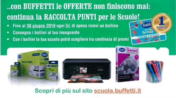 f1023fa742 Promozioni scuola   Tuttufficio s.n.c.